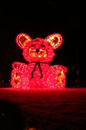 Fantasy-Lights---Odenosuke-via-flickr-56a849073df78cf7729d7123